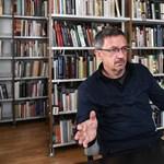 Rainer M. János: Formálódik a Valódi 1956-os Intézet terve