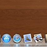 Lion tipp: az éppen játszott dal megjelenítése a Dock iTunes ikonjánál!