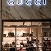 Gucci, Hermes, Louis Vuitton: meglepően jól állnak a luxusmárkák
