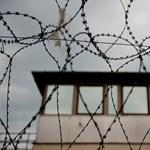 Iránban tíz év börtönre ítéltek egy amerikai állampolgárt