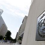 Évi százmilliárdot buktunk az IMF-paktum hiányával