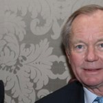 Meghalt az egykori budapesti brit nagykövet