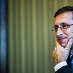 Varga Mihály sikere: visszafogad minket a KGST bankja
