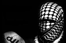 Bestiálisan végezték ki keresztény áldozataikat az Iszlám Államhoz köthető dzsihadisták Indonéziában