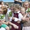 Az is ünnepelhesse az anyák napját, akinek nincs anyukája