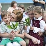 Mi a legjobb ajándék Anyák napjára?