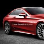 Audi TT riválist fejleszt a Mercedes?