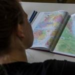 Ilyen lesz az őszi szóbeli érettségi: kidolgozott tételek magyarból és töriből